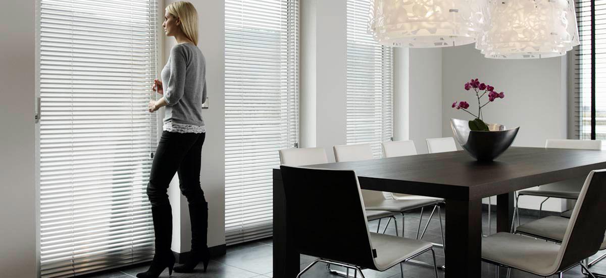 liedeco plissee nach ma. Black Bedroom Furniture Sets. Home Design Ideas